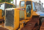 Caterpillar D6N XL Crawler Tractor for sale