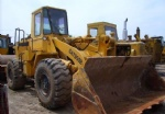 950B Caterpillar loaders for sale