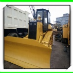 HIGH QUALITY Used Caterpillar D5N XL D5M D5H  bulldozer mini dozer for sale  bulldozer price